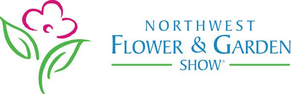 Washington Home And Garden Show Discount Tickets