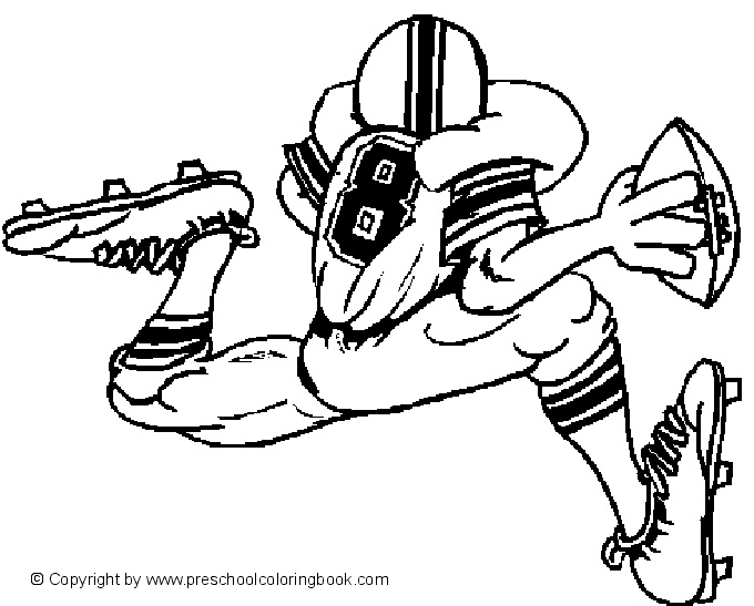 preschoolcoloringbook football5 get free printable seattle seahawk coloring pages for