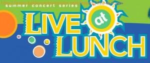 bda-live-at-lunch-web-banner-690x190
